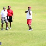 Bermuda Golf June 2 2019 (17)
