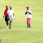 Bermuda Golf June 2 2019 (18)