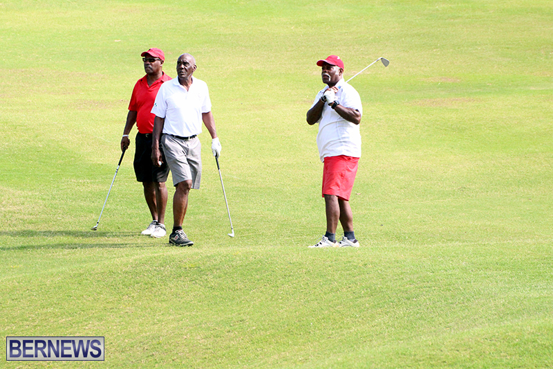 Bermuda-Golf-June-2-2019-18