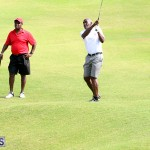 Bermuda Golf June 2 2019 (19)