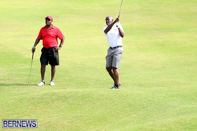 Bermuda-Golf-June-2-2019-19