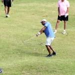 Bermuda Golf June 2 2019 (2)