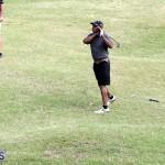 Bermuda Golf June 2 2019 (7)