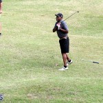 Bermuda Golf June 2 2019 (8)