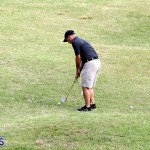 Bermuda Golf June 2 2019 (9)