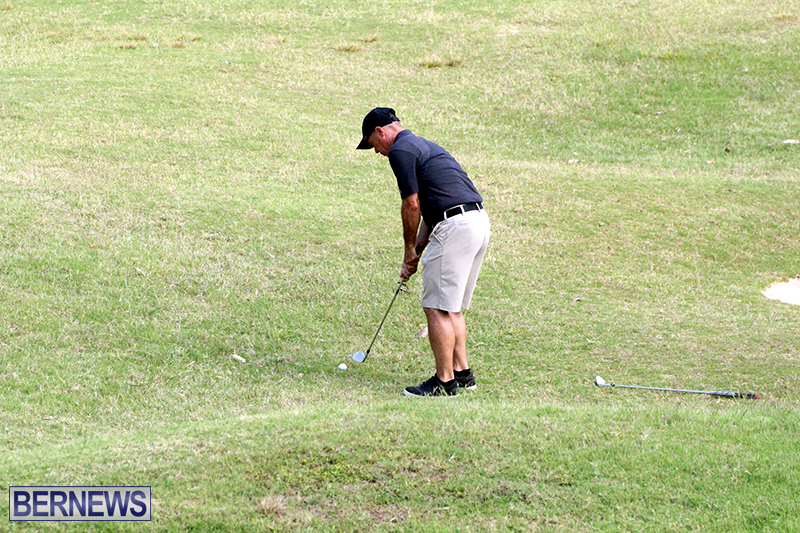 Bermuda-Golf-June-2-2019-9