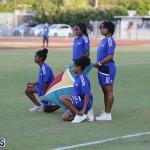 Bermuda Guyana Football Bermuda June 6 2019 (16)