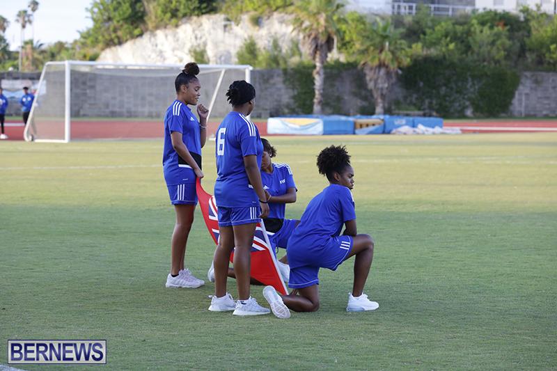 Bermuda-Guyana-Football-Bermuda-June-6-2019-17