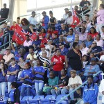 Bermuda Guyana Football Bermuda June 6 2019 (18)