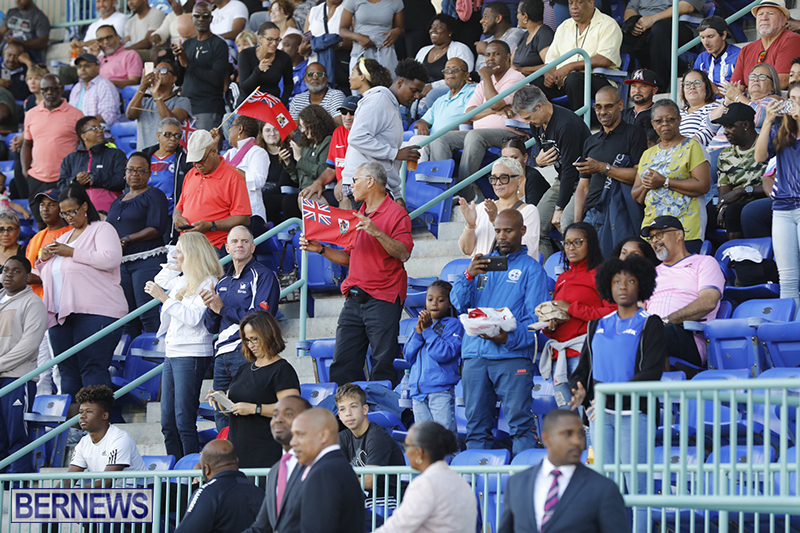 Bermuda-Guyana-Football-Bermuda-June-6-2019-19