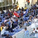 Bermuda Guyana Football Bermuda June 6 2019 (20)