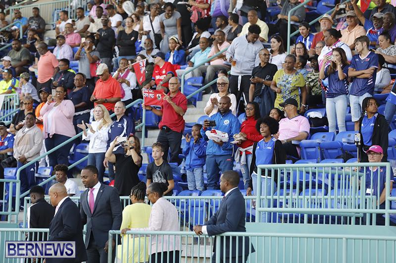 Bermuda-Guyana-Football-Bermuda-June-6-2019-21