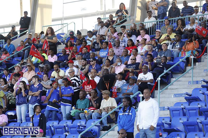 Bermuda-Guyana-Football-Bermuda-June-6-2019-22