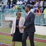 Bermuda Guyana Football Bermuda June 6 2019 (26)