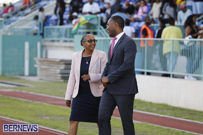 Bermuda-Guyana-Football-Bermuda-June-6-2019-26