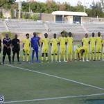 Bermuda Guyana Football Bermuda June 6 2019 (28)