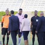 Bermuda Guyana Football Bermuda June 6 2019 (33)