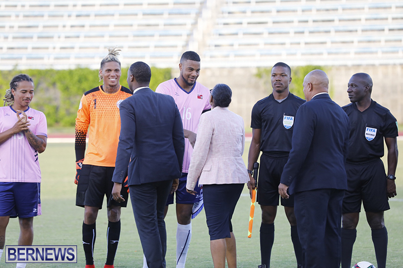 Bermuda-Guyana-Football-Bermuda-June-6-2019-33
