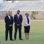 Bermuda Guyana Football Bermuda June 6 2019 (37)