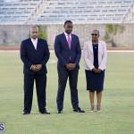 Bermuda Guyana Football Bermuda June 6 2019 (41)