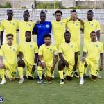 Bermuda Guyana Football Bermuda June 6 2019 (44)