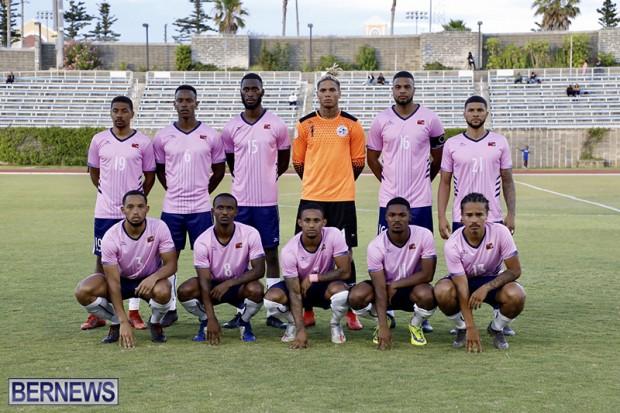 Bermuda Guyana Football Bermuda June 6 2019 (47)