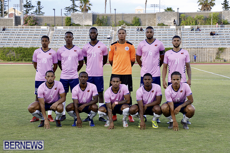 Bermuda-Guyana-Football-Bermuda-June-6-2019-47