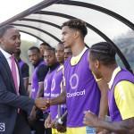 Bermuda Guyana Football Bermuda June 6 2019 (49)