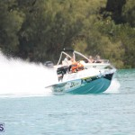Bermuda Power Boat June 9 2019 (10)