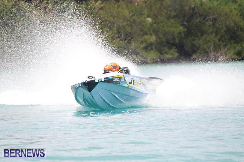 Bermuda-Power-Boat-June-9-2019-11