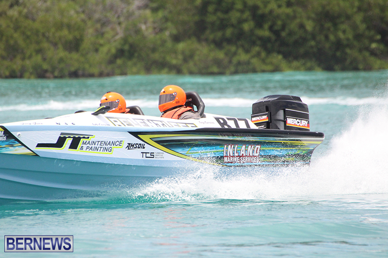 Bermuda-Power-Boat-June-9-2019-13