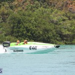 Bermuda Power Boat June 9 2019 (14)