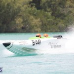 Bermuda Power Boat June 9 2019 (15)