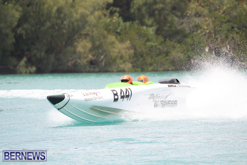 Bermuda-Power-Boat-June-9-2019-15