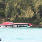 Bermuda Power Boat June 9 2019 (17)