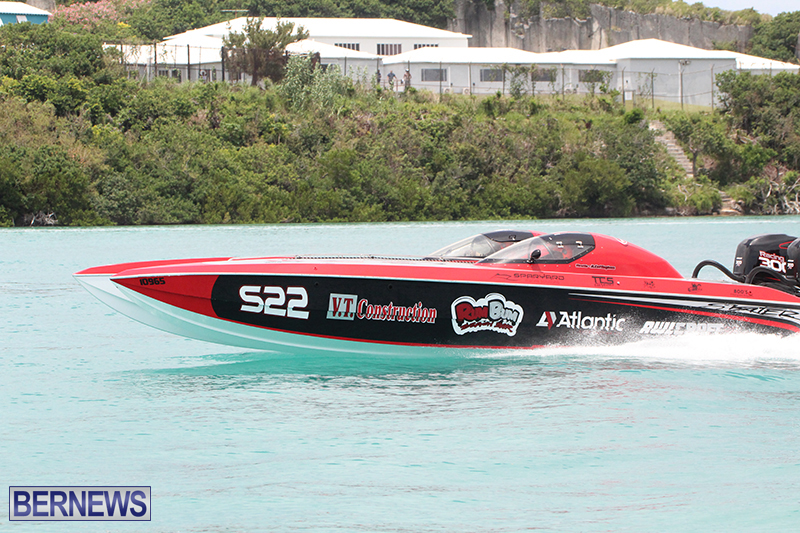 Bermuda-Power-Boat-June-9-2019-18