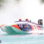 Bermuda Power Boat June 9 2019 (19)