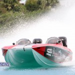 Bermuda Power Boat June 9 2019 (3)