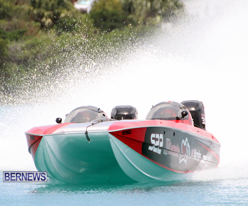 Bermuda-Power-Boat-June-9-2019-3
