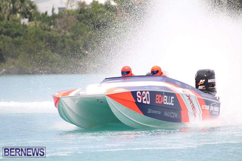 Bermuda-Power-Boat-June-9-2019-4