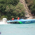 Bermuda Power Boat June 9 2019 (6)