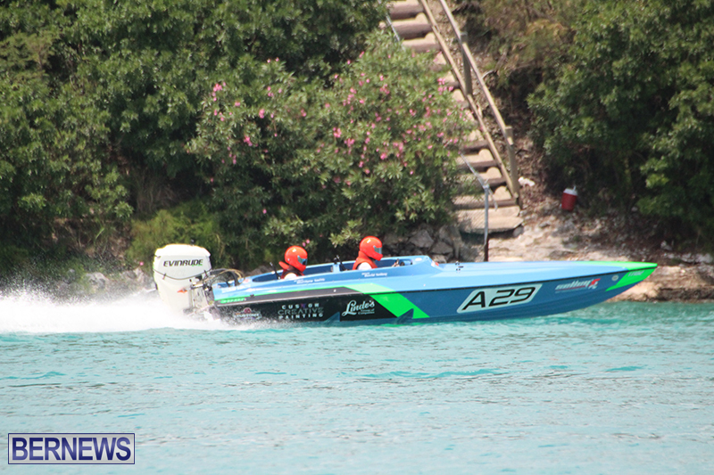 Bermuda-Power-Boat-June-9-2019-6