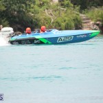 Bermuda Power Boat June 9 2019 (7)