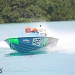 Bermuda Power Boat June 9 2019 (8)