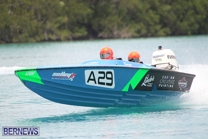 Bermuda-Power-Boat-June-9-2019-9