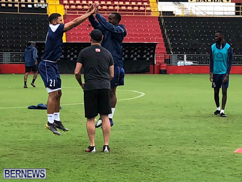 Bermuda Training Session in Costa Rica June 2019 (10)
