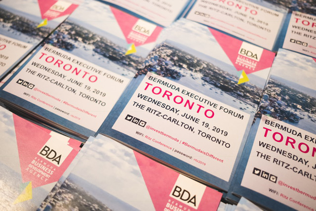 Bermuda delegation visit to Toronto June 2019 (3)