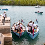 Blessing Of The Boats Bermuda, June 23 2019-3692