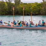 Blessing Of The Boats Bermuda, June 23 2019-3694