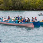 Blessing Of The Boats Bermuda, June 23 2019-3698